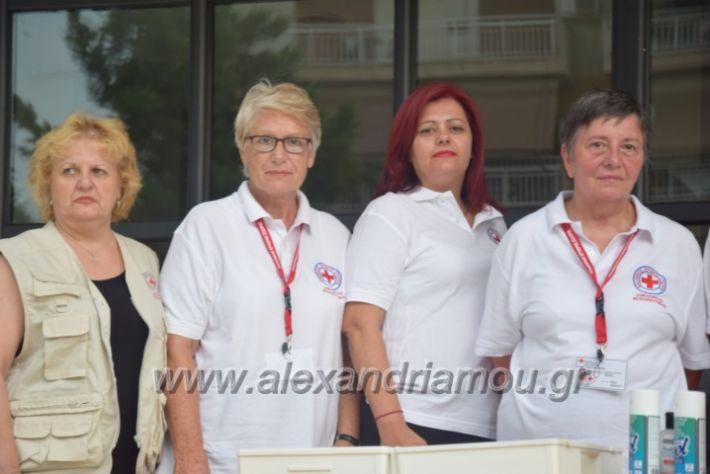 alexandriamou.gr_sullslitirio218072