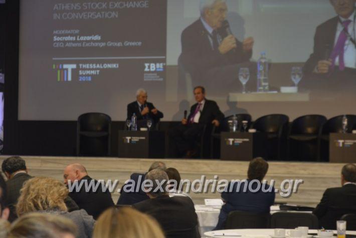 alexandriamou.gr_summit2018002