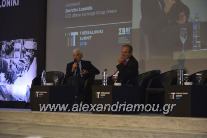 alexandriamou.gr_summit2018009