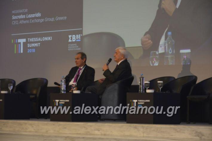 alexandriamou.gr_summit2018024