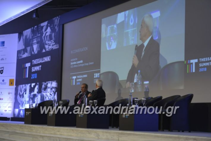 alexandriamou.gr_summit2018029