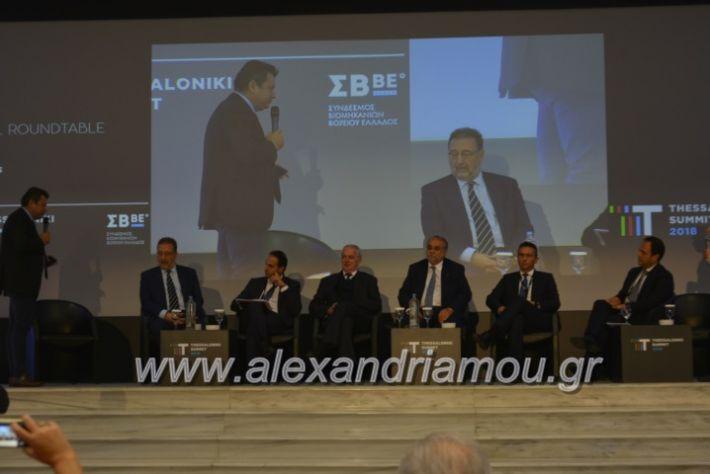 alexandriamou.gr_summit2018043