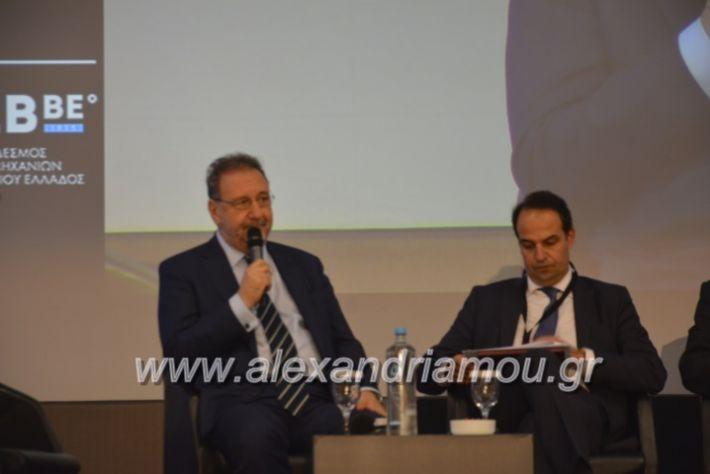 alexandriamou.gr_summit2018047