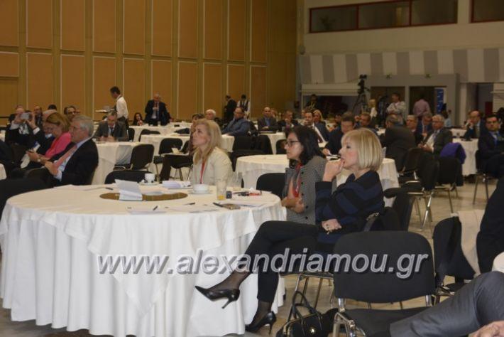 alexandriamou.gr_summit2018049