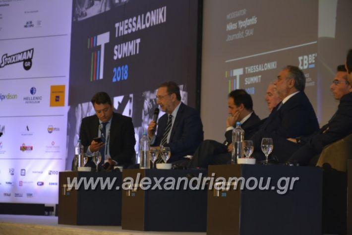 alexandriamou.gr_summit2018057