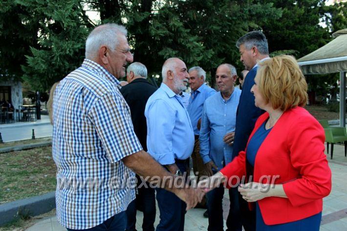 alexandriamou.gr_sinantisi2019IMG_9430