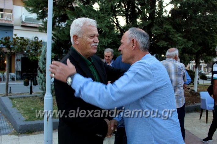 alexandriamou.gr_sinantisi2019IMG_9433