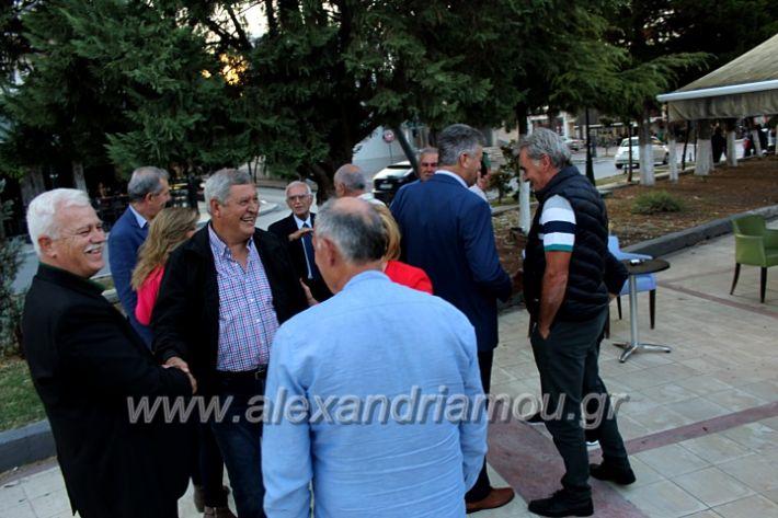 alexandriamou.gr_sinantisi2019IMG_9434