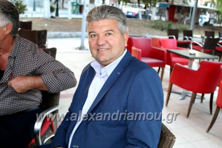 alexandriamou.gr_sinantisi2019IMG_9480