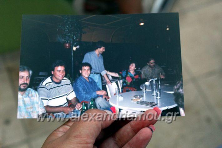 alexandriamou.gr_sinantisi2019IMG_9524