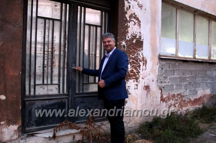 alexandriamou.gr_sinantisi2019IMG_9563