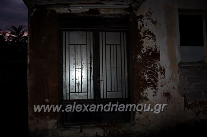 alexandriamou.gr_sinantisi2019IMG_9564