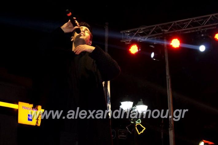 alexandriamou.gr_martakis2019_DSC0002
