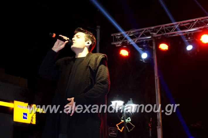 alexandriamou.gr_martakis2019_DSC0003