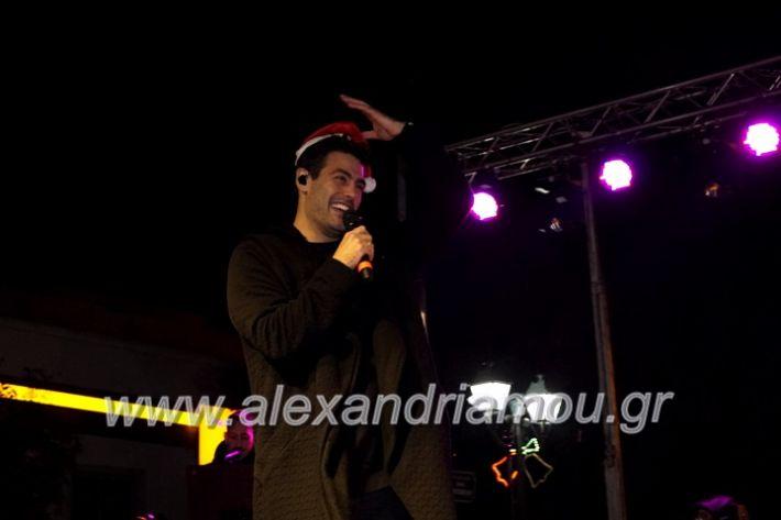 alexandriamou.gr_martakis2019_DSC0016