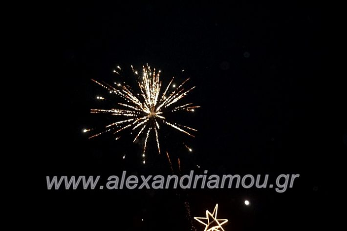 alexandriamou.gr_martakis2019_DSC9971