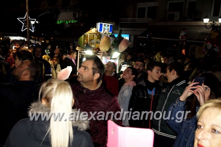 alexandriamou.gr_martakis2019_DSC9981