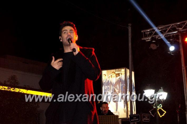 alexandriamou.gr_martakis2019_DSC9994