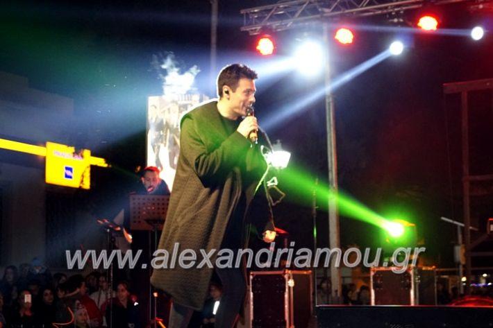 alexandriamou.gr_martakis2019_DSC9996