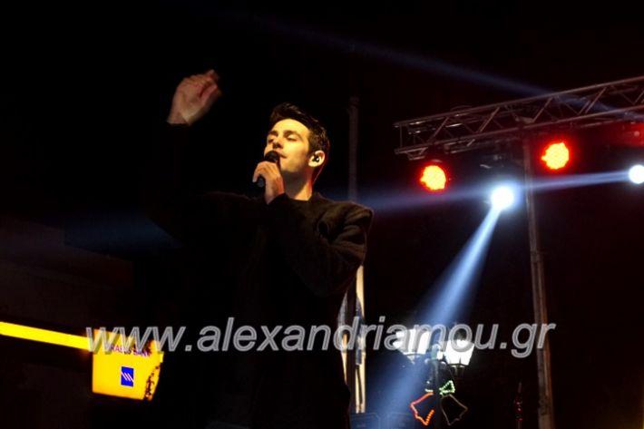 alexandriamou.gr_martakis2019_DSC9999