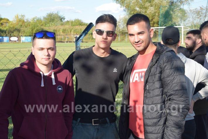 www.alexandriamou.gr_lsxoinasDSC_0101