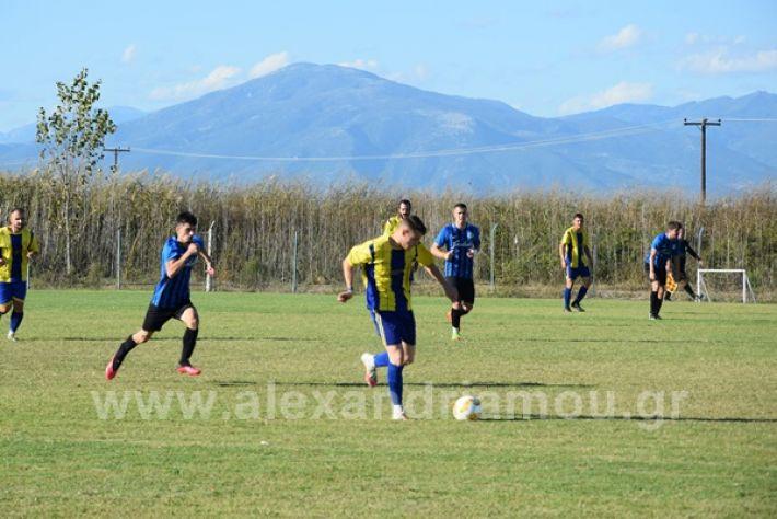www.alexandriamou.gr_lsxoinasDSC_0121