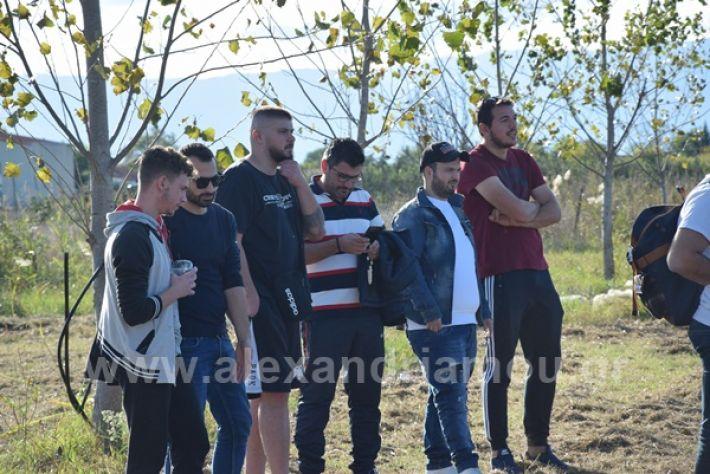 www.alexandriamou.gr_lsxoinasDSC_0174