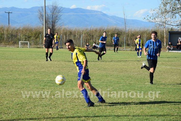 www.alexandriamou.gr_lsxoinasDSC_0187