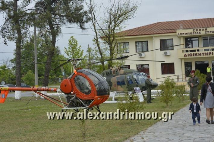 alexandriamou_SAS-TEAS_PARADOSI_DIOIKHSHS013