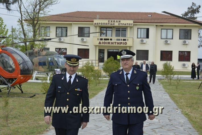 alexandriamou_SAS-TEAS_PARADOSI_DIOIKHSHS018