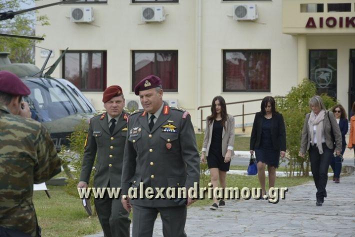 alexandriamou_SAS-TEAS_PARADOSI_DIOIKHSHS020