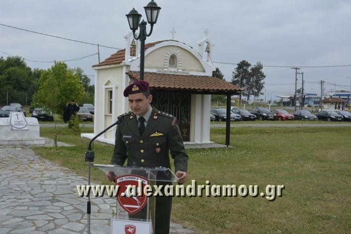alexandriamou_SAS-TEAS_PARADOSI_DIOIKHSHS026