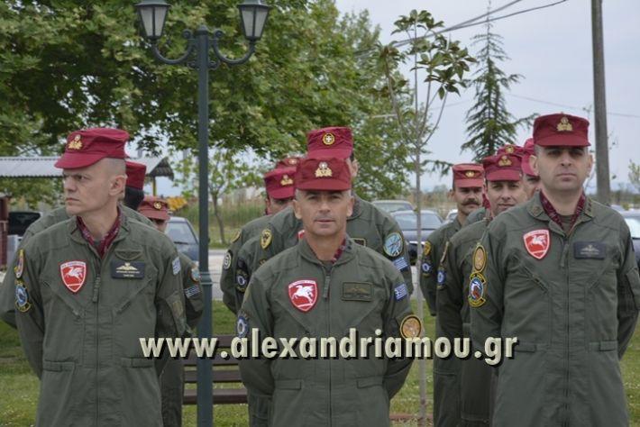 alexandriamou_SAS-TEAS_PARADOSI_DIOIKHSHS035