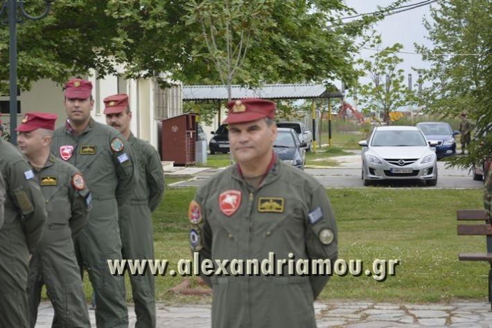 alexandriamou_SAS-TEAS_PARADOSI_DIOIKHSHS038