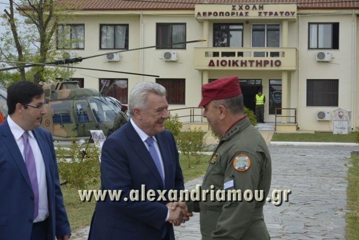 alexandriamou_SAS-TEAS_PARADOSI_DIOIKHSHS058