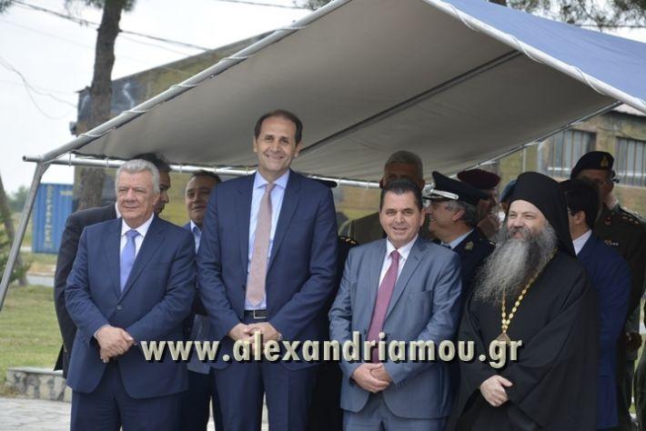 alexandriamou_SAS-TEAS_PARADOSI_DIOIKHSHS067