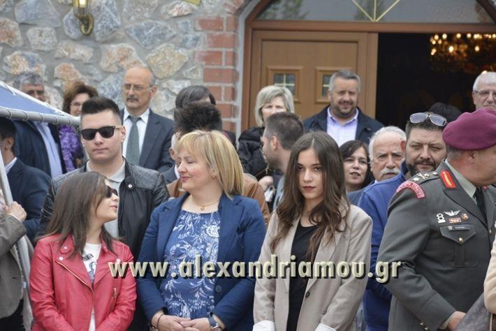alexandriamou_SAS-TEAS_PARADOSI_DIOIKHSHS069