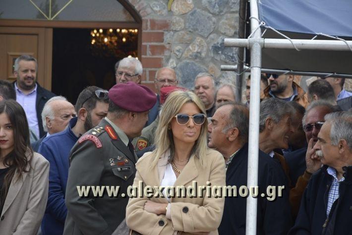 alexandriamou_SAS-TEAS_PARADOSI_DIOIKHSHS070