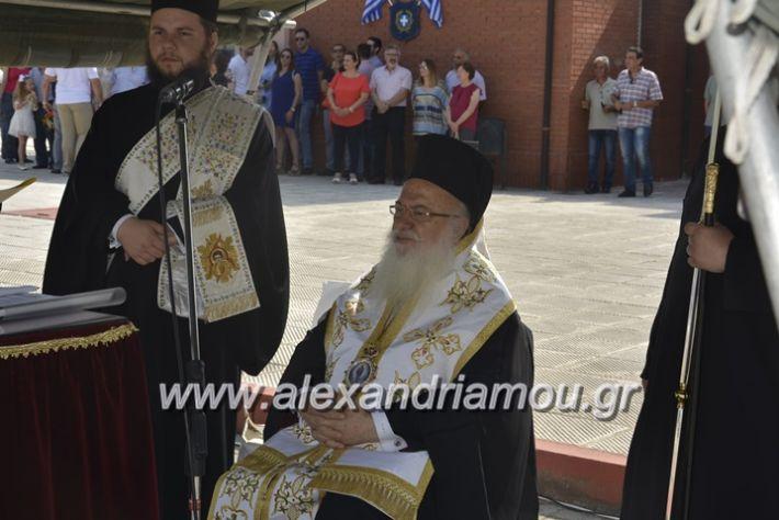 alexandriamou.gr_sxoli_metekpaideusis_veria8.6.2018028