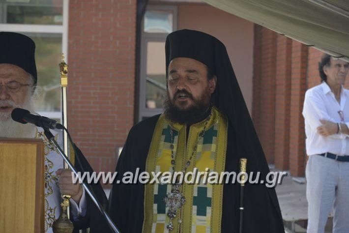 alexandriamou.gr_sxoli_metekpaideusis_veria8.6.2018088