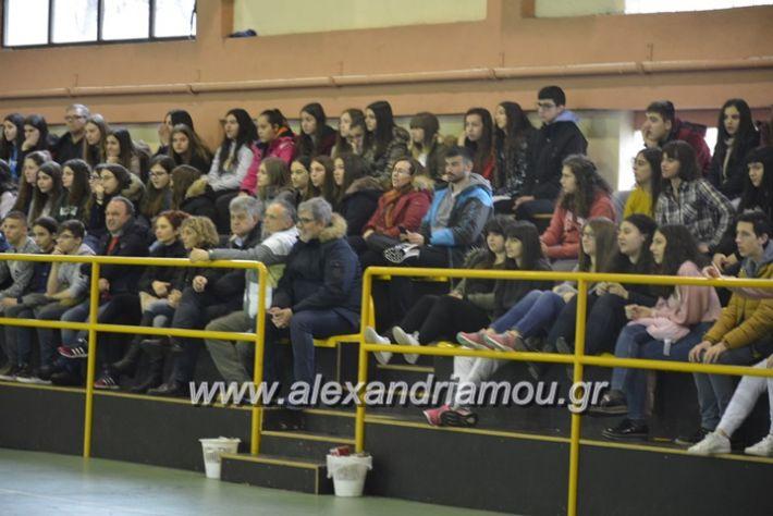 mpasket_1o_2o_gelalexandreias137