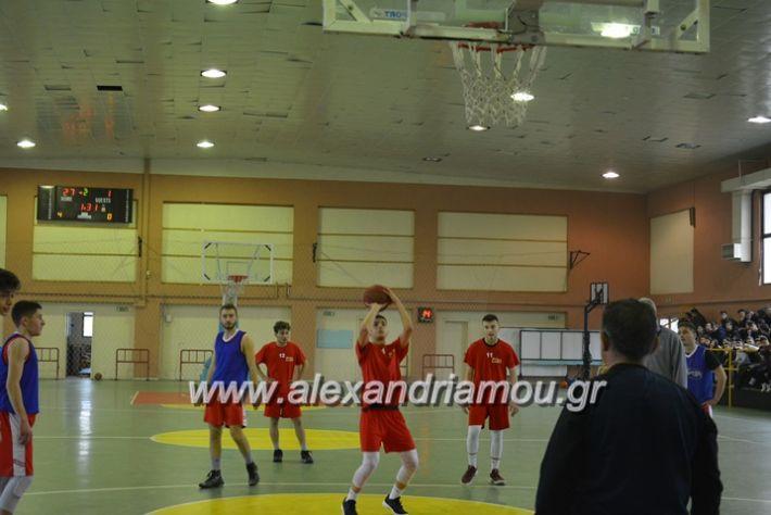 mpasket_1o_2o_gelalexandreias151