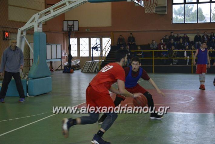 mpasket_1o_2o_gelalexandreias245