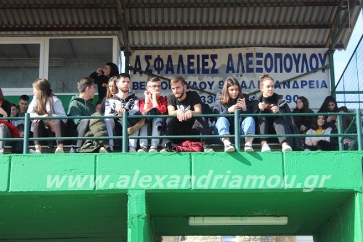 alexandriamou.gr_sxolikosagonasepal2o003