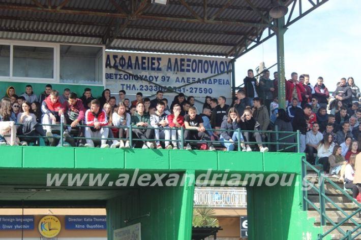alexandriamou.gr_sxolikosagonasepal2o031