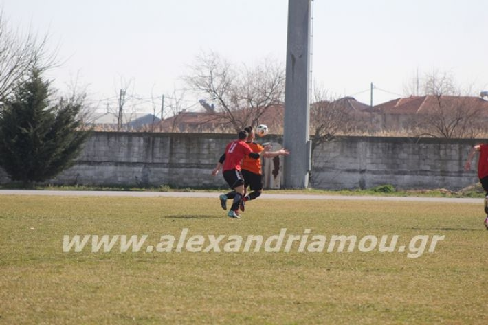 alexandriamou.gr_sxolikosagonasepal2o168
