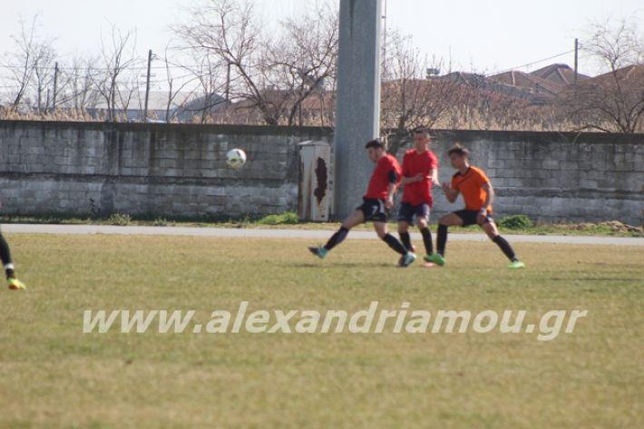 alexandriamou.gr_sxolikosagonasepal2o176