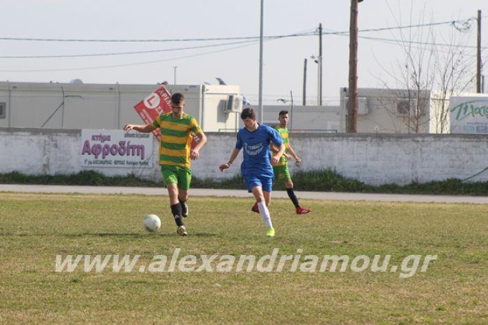 alexandriamou.gr_sxolikosagonaskorifi2o004