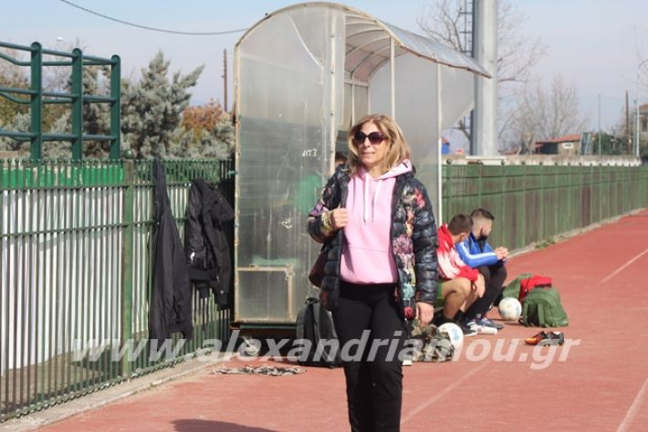 alexandriamou.gr_sxolikosagonaskorifi2o009