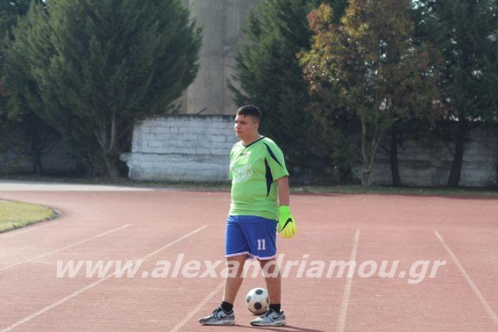 alexandriamou.gr_sxolikosagonaskorifi2o011